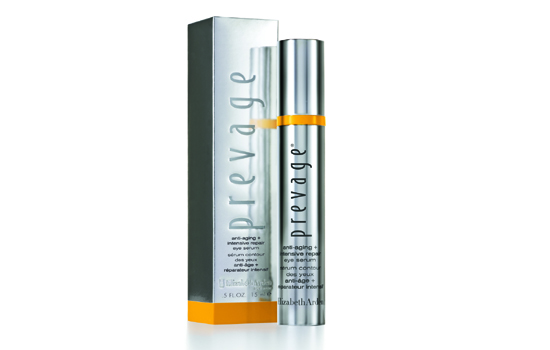 Anti-aging Intensive Repaire Eye Serum Prevage