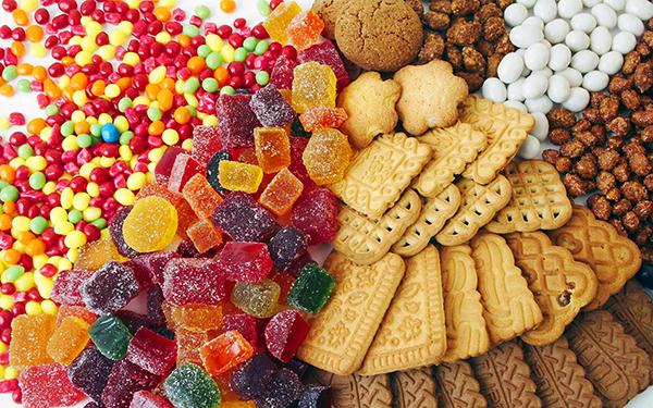 Como Comer Bien - Azucar