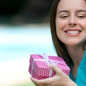¿Falto de ideas para el regalo del Día de la Madre? Aquí tienes unas cuantas