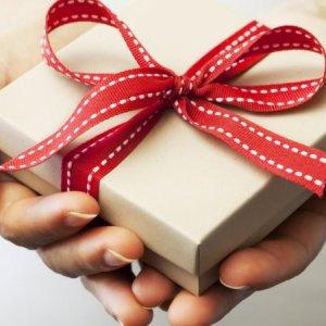 Regalos para Navidades por menos de 20€