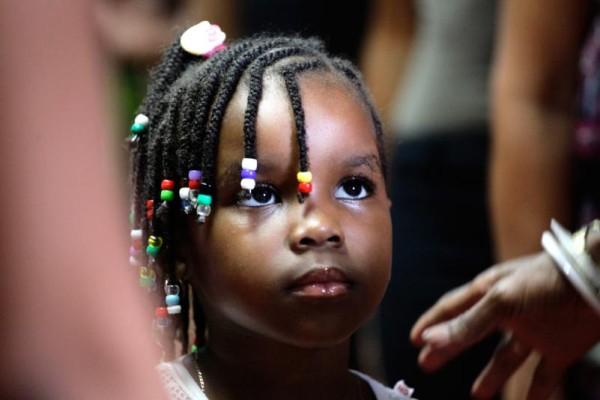 AP Photo/Desmond Boylan