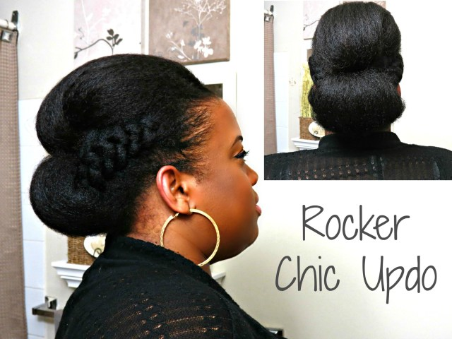 4 chic back-to-school styles for natural hair - bglh marketplace