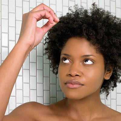 5 Easy Fixes For Dry Frizzy Ends BGLH Marketplace