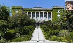 İstanbul'un En iyi Liseleri İlk 100 Lise (yüzdelik dilim)