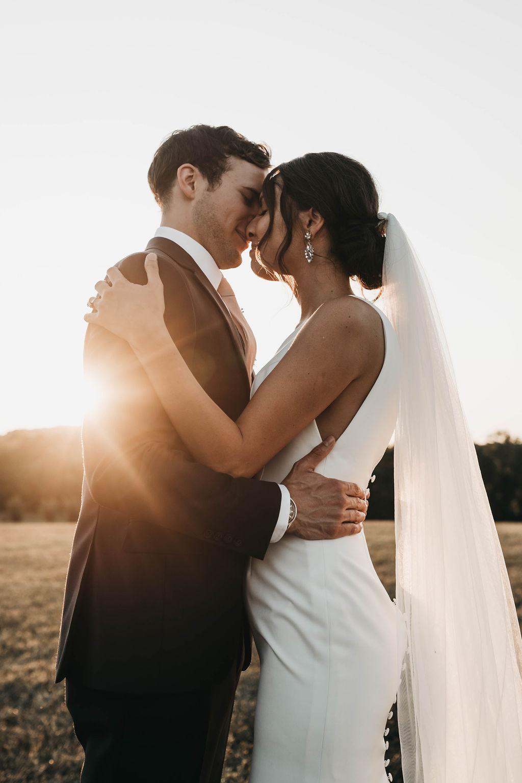 nashville wedding coordinator