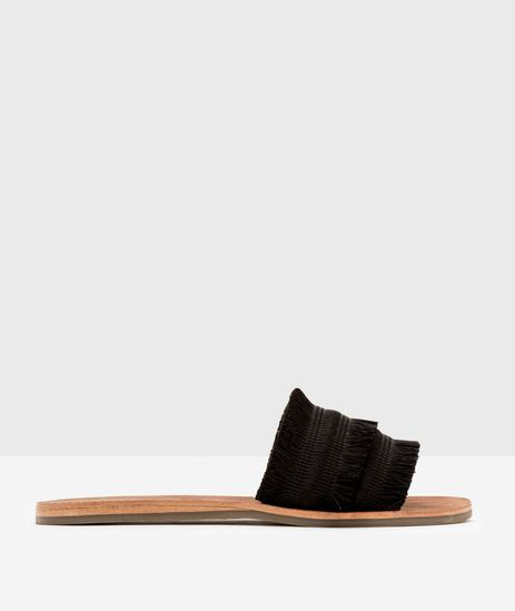 Angelina Slide, $90 from Boden, Photo Cred: Boden