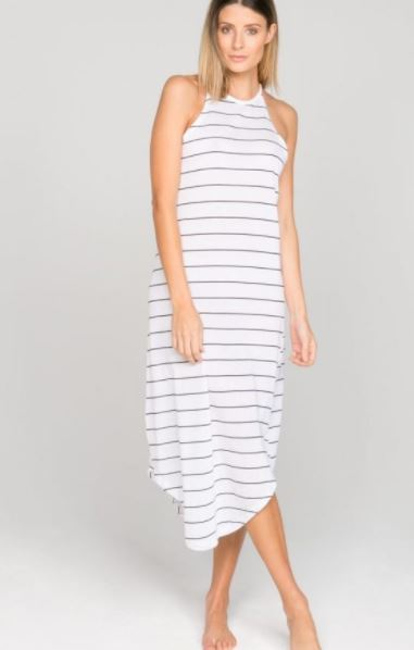 Annukka Ava Maxi Dress, $130, Photo Cred: Annukka