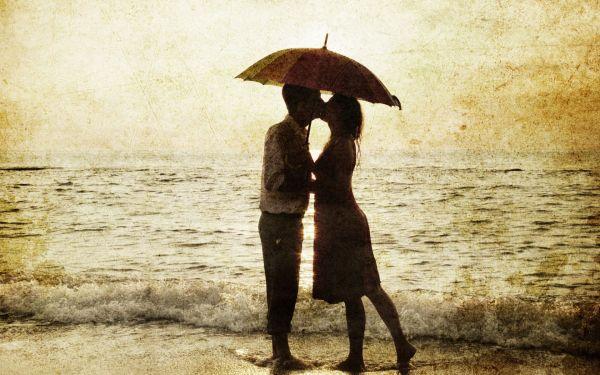 Влюбленные Пары - картинки на рабочий стол, картинка ...
