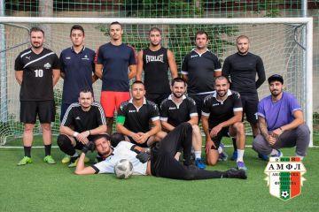 FC Sborkata
