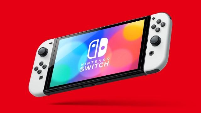 Nintendo Switch Bluetooth Headphones