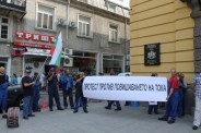 protest-5
