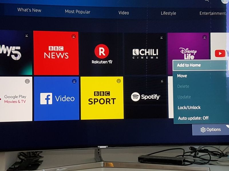 How do i delete or block bloatware apps on smart tv     Samsung     20180514 120615 jpg