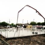 ConstructionWork-1-1024x768