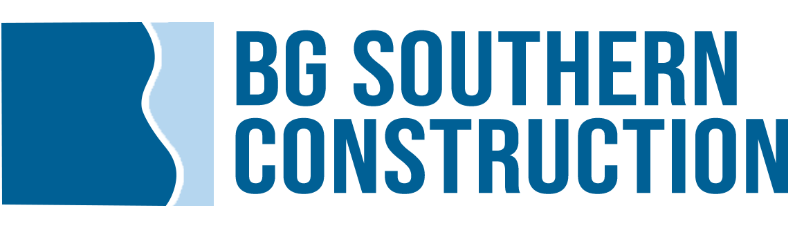 BG Southern Construction