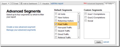 Custom Report - Google Analytics_1231527587613