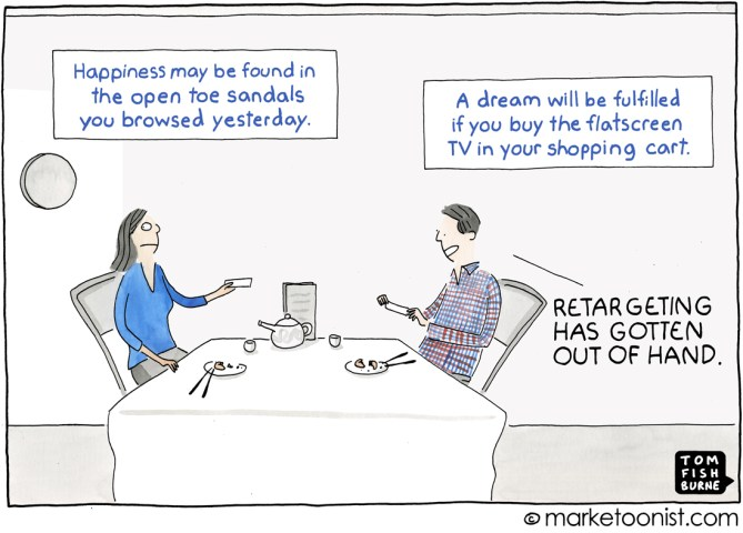 future-of-retargeting-marketoonist