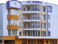 СПА комплекс Албена