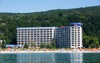 Хотел Калиакра Албена