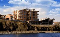 Хотел Невен в Ахтопол