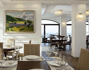 Хотел Релакс - един от най-добрите хотели в Созопол на първа линия