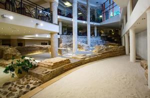 Арена ди Сердика Резиденс Хотел 5 звезди