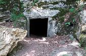 Пещера Живата Вода