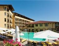 Гранд Хотел Велинград - един от най-добрите хотели във Велинград с 5 звезди