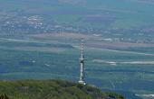Местност Копитото