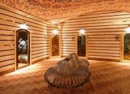 Maxi Velingrad Park Hotel and SPA