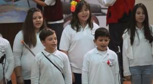 Bulgarian-School-in-Nicosia-34
