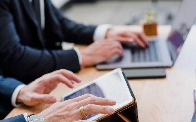 Stambene zajednice – poreska i računovodstvena pitanja