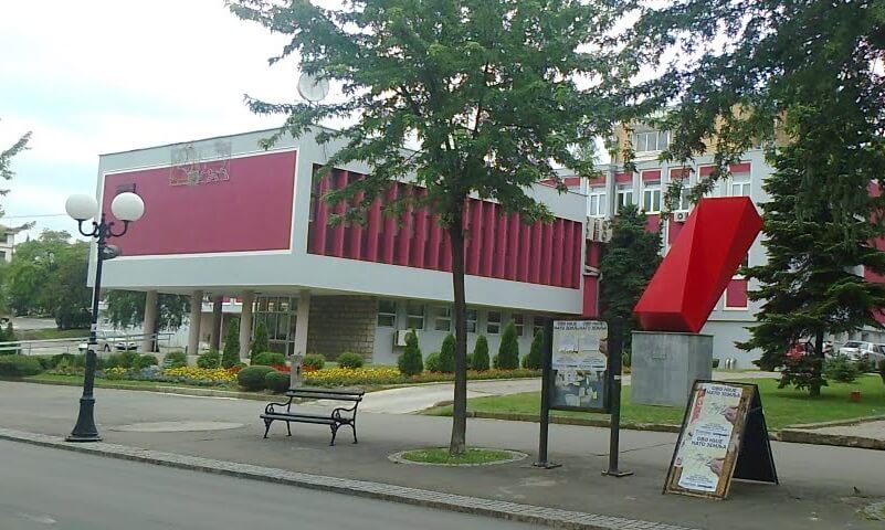 Profesionalni upravnik zgrade Lazarevac – registracija stambene zajednice
