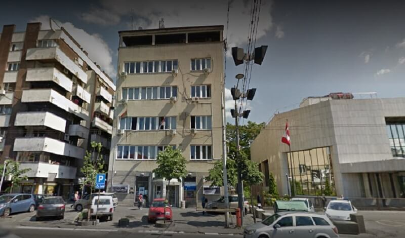 Savski venac registracija stambene zajednice – obrasci – Profesionalni upravnik zgrade Savski venac