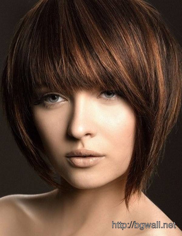 Short black hair with highlights pictures the best black hair 2017 20 stylish colors for short hair pretty designs pmusecretfo Image collections