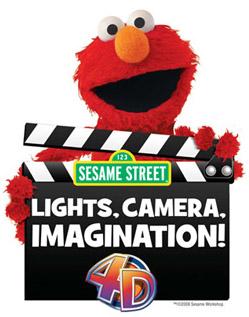 Lights_Camera_Imagination_4D