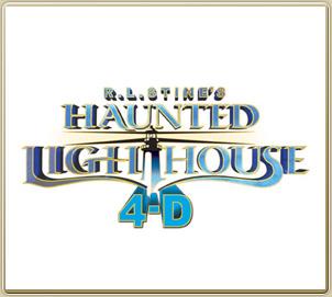 hauntedlighthouse
