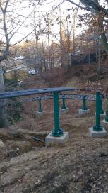 4 Verbolten Track 2 (11-25-2011)