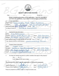 Filing Page 3