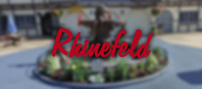 Rhinefeld