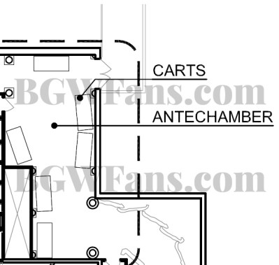 Leaked Battle for Eire Antechamber Room Layout Plans