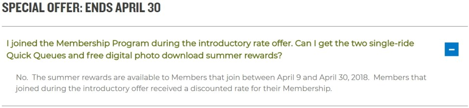 SummerRewardsFAQ