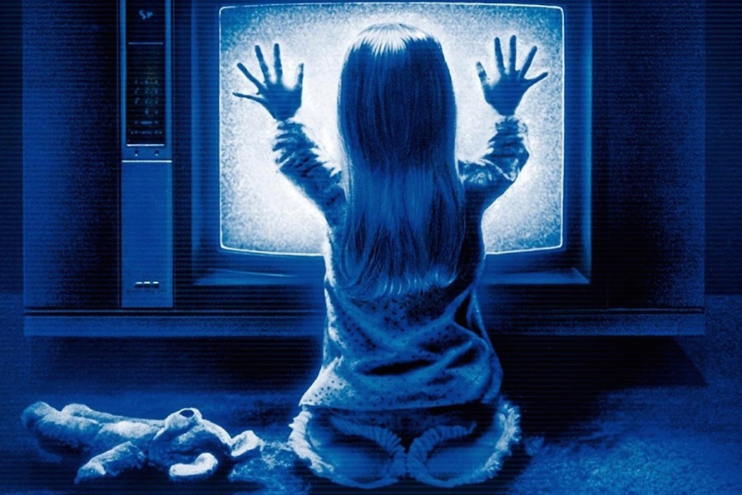 Image result for poltergeist movie