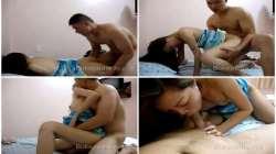 Indo bokep xxx Anak Samarinda Bugil