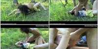 Indo bokep Amoy Singkawang Ngentot Hot