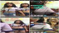 Permalink ke Streaming Bokep Abg Bergoyang Sexy Hot
