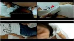 Bokep Sex Indo SMA Main Sama Om Nakal