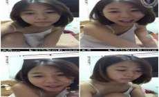 Permalink ke Video Bokep Tante Jilbab Di Colmek Dalam Mobil