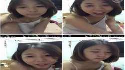 Nonton Bokep Indo Streaming Abg SD Bugil Cantik
