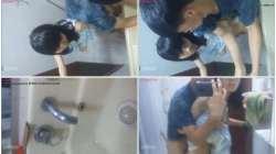 Indo Bokep Paksa Ngentot Di Toilet