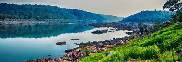 Narmada Parikrama Madhya Pradesh Tours from Pune and Mumbai